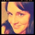Suzannah Paul profile pic