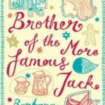 Brother of more famous jack