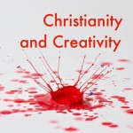 Christianity and Creativity thumbnail - image Darren Johnson (Creative Commons License)