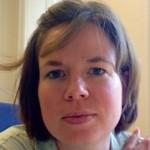 Sara Schumacher
