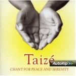 Taize chant