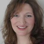 Stephanie Glidden