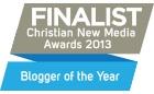 Finalist CNMAC 2013