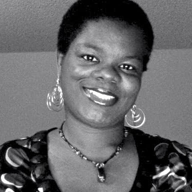 marvia davidson writer