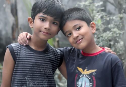 Photo credit: Nithi Anand