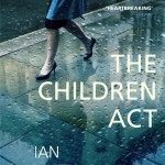 Children Act cover