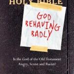 god behaving badly cover