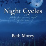 night cycles cover