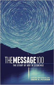 Message 100 Bible
