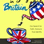 Finding Myself in Britain cover copy 2