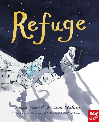 Refuge_Cvr_HR_