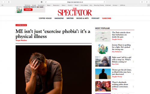 spectator article screenshot