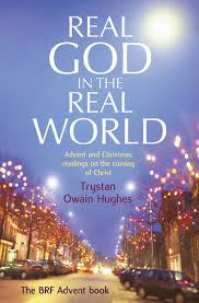 real god real world
