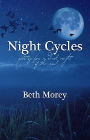 Night Cycles Beth Morey