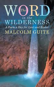 Malcolm Guite Wilderness