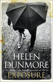 Exposure Helen Dunmore