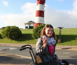 tanya-wheelchair-300x253