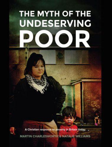 myth undeserving poor