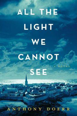 Light cannot doerr