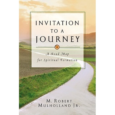 invitation-to-a-journey-a-road-map-for-spiritual_1