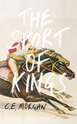 Sport kings morgan