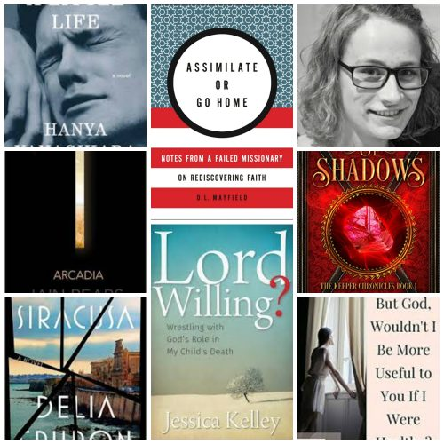 book-reviews-jul-aug-2016