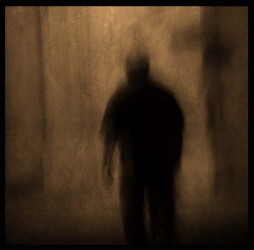 Eric Vondy Darkness 4747770756_6becfeb222_z