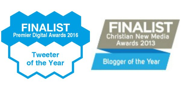 blog-awards-2016-2013