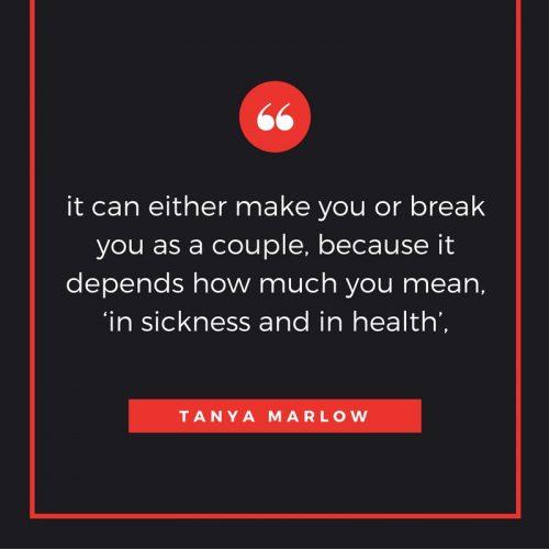 make-break-couple-illness