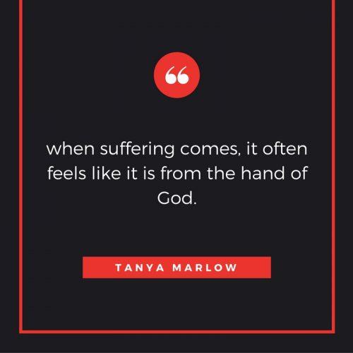 suffering-hand-God