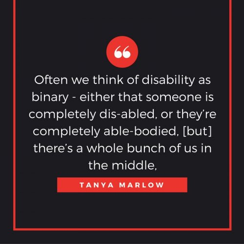 disability-as-binary-quote