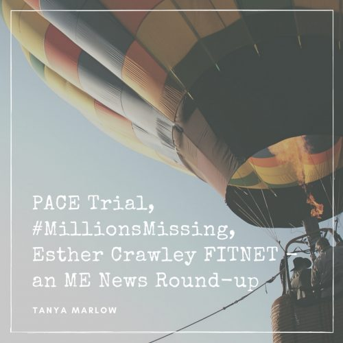 pace-trial-millionsmissing-esther-crawley-fitnet-me-news-round-up