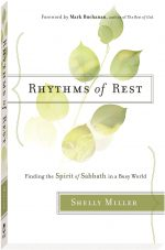 rhythms-of-rest-3d-by-shelly-miller