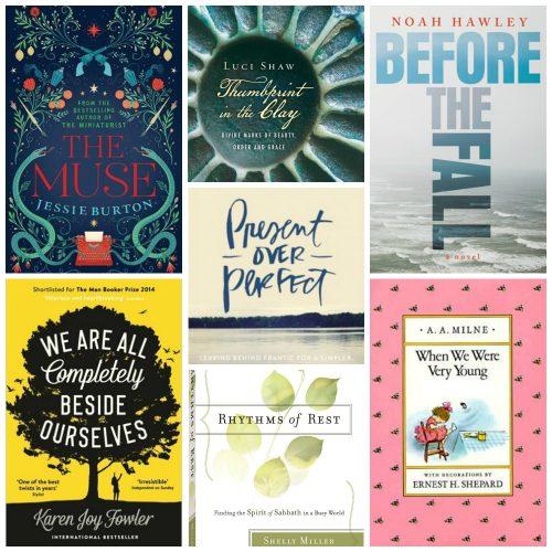 sep-oct-2016-books