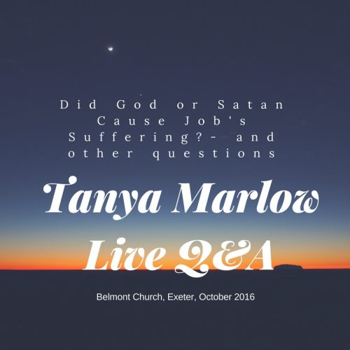 tanya-marlow-live-qa