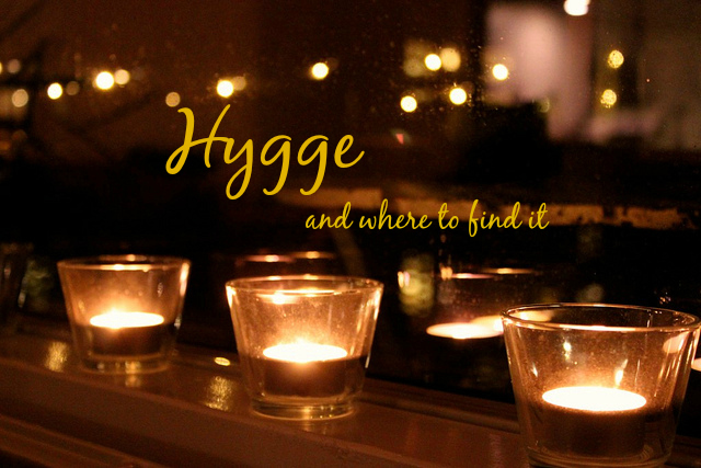 hygge-and-where-to-find-it