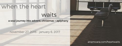 when-the-heart-waits-tara-advent