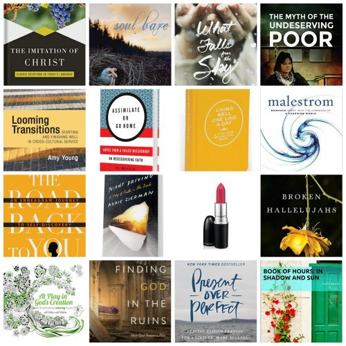 best-christian-books-and-gifts-2016