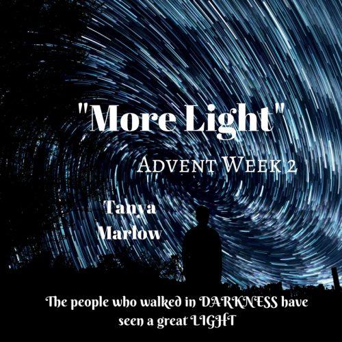 more-light-advent-2