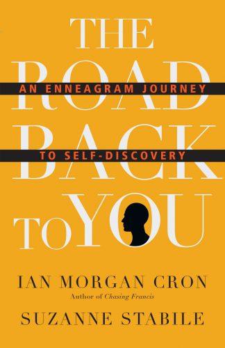 road-back-enneagram