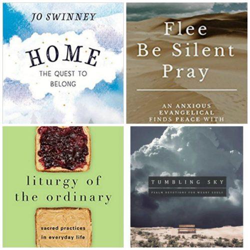 Christian Book Reviews Jul Aug 2017 Tanya Marlow Thorns And Gold